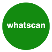 whatscan for pc free download
