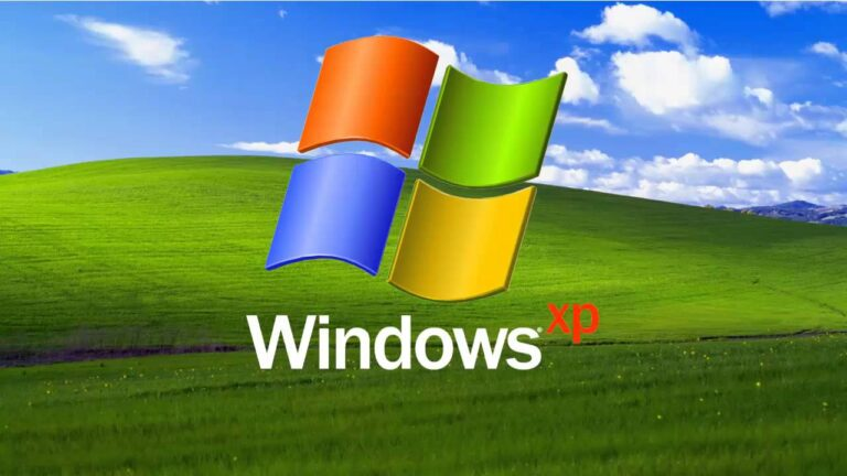 windows xp iso file download