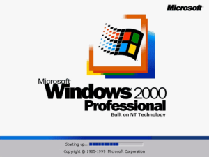 windows 2000 iso file download